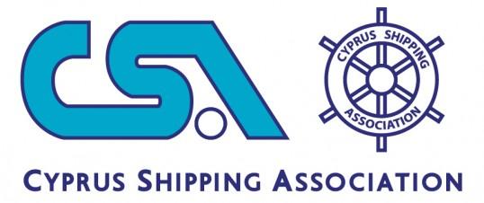 Cyprus Shipping Association